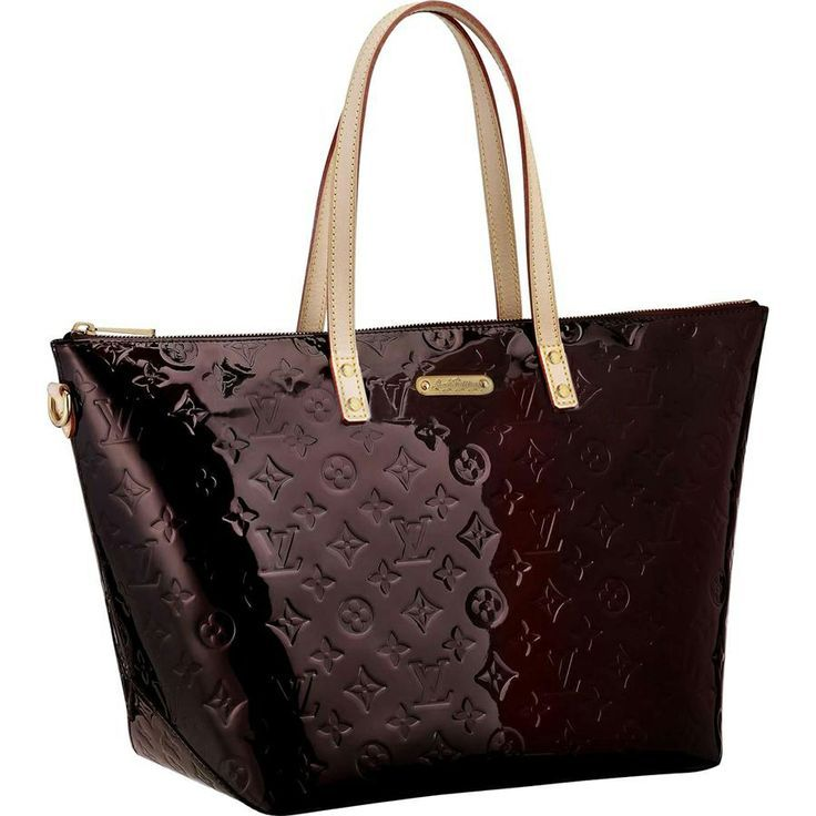 Bellevue GM [M93589] - $252.99 : Louis Vuitton Handbags On Sale