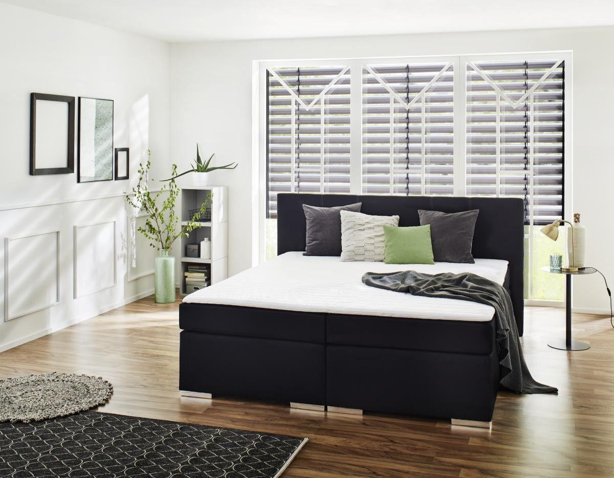 Komplett Betten Guenstig Online Kaufen Komplettes Schlafzimmer Betten Kaufen Haus Deko