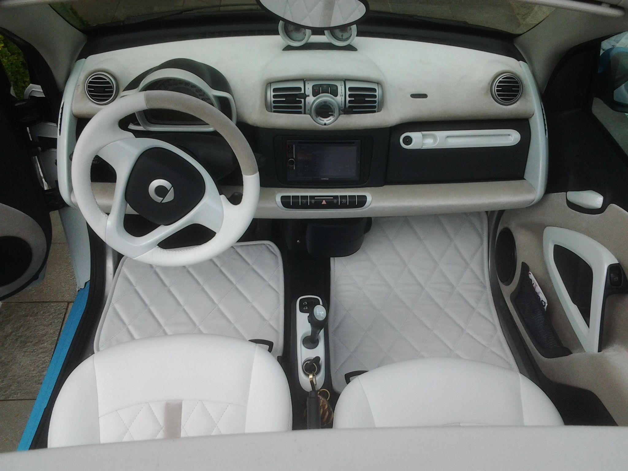 Renault Clio Airbag Wiring Diagram