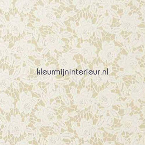 Kant 45570 | Shadows on the Wall Voca | kleurmijninterieur.nl