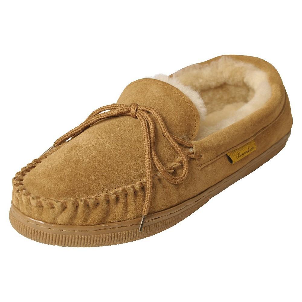 Mens Moccasins Shoes Next