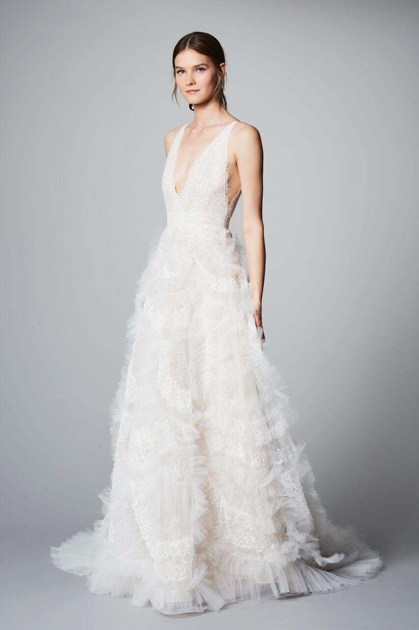Marchesa fancy schmancy pinterest marchesa wedding dress and marchesa 2018 wedding dress available at esposa priv stores in downtown beirut and dubai junglespirit Images