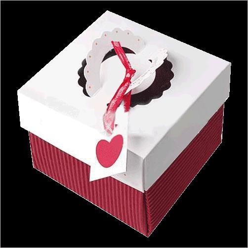 Backkästen Großhandel, Custom Bakery Packaging Supplies # Bäckerei #boxen #c ...#bäckerei #backkästen #bakery #boxen #custom #großhandel #packaging #supplies