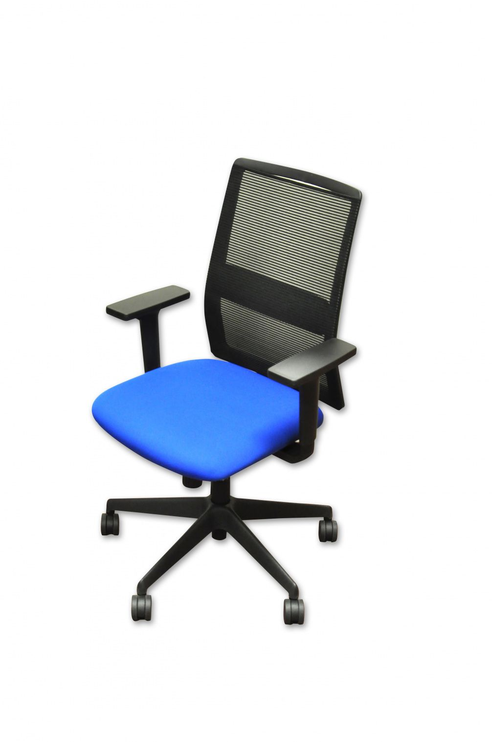 Office Chairs Minneapolis - Rustic Home Office Furniture Check more ...