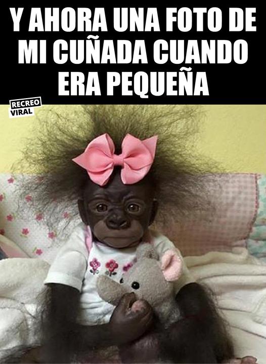Bonny De La Cruz
