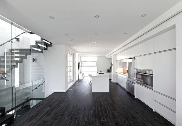 Patio house rzlbd photo borxu design archinect modern