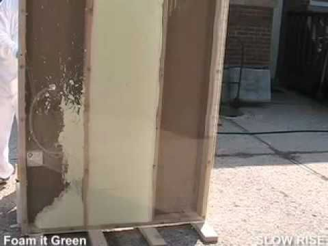 How to insulate interior walls that are already drywalled how to insulate interior walls that are already drywalled interior walls insulation and interiors solutioingenieria Images