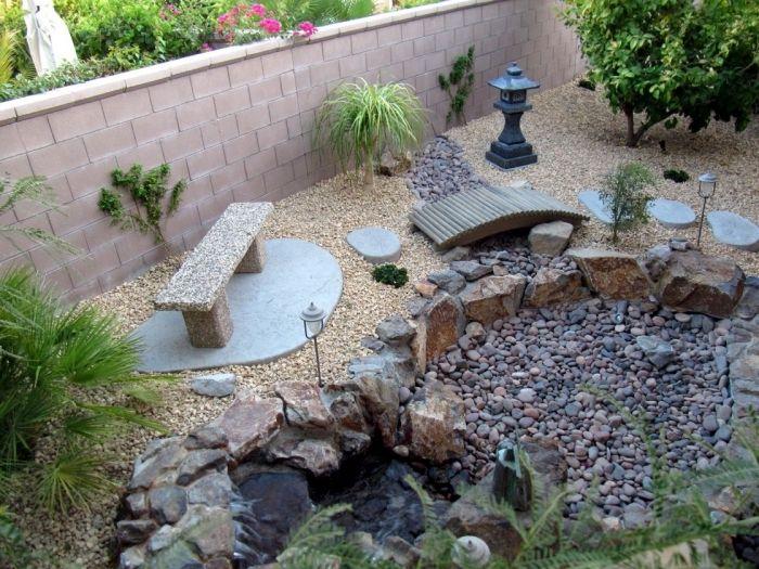 49+ Comment amenager son jardin zen ideas in 2021