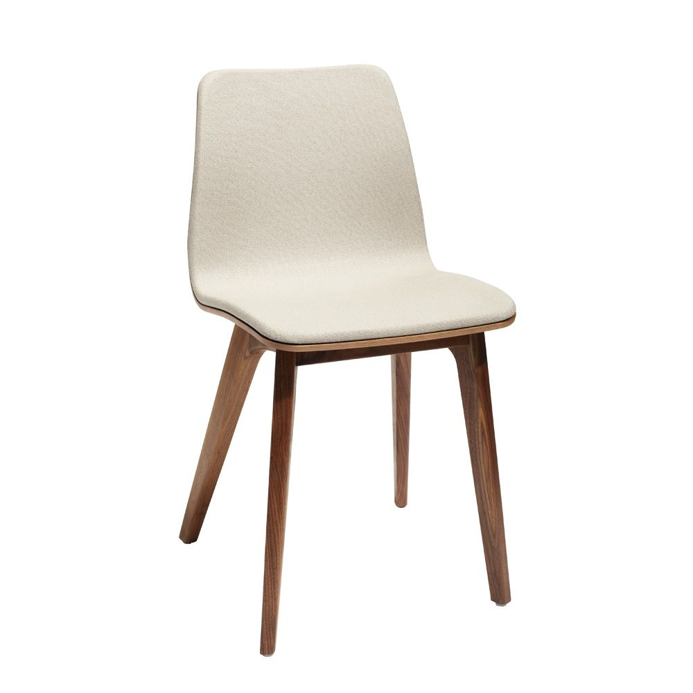 Morph Chair Designed By Forstelle For Zeitraum Dining Chairs