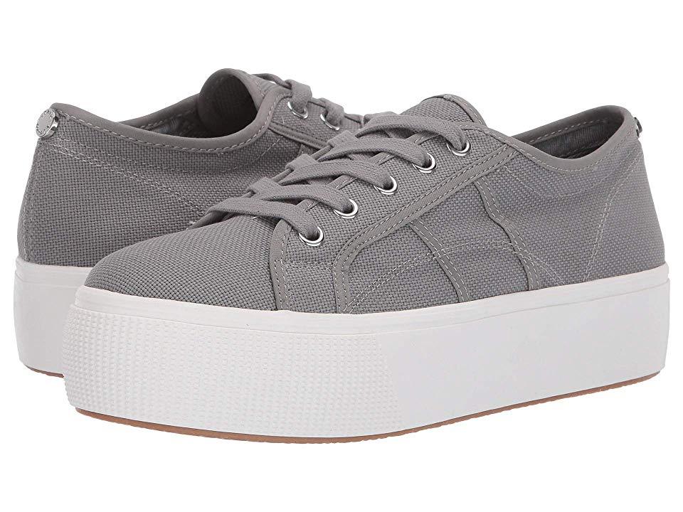 Steve Madden Emmi Platform Sneaker