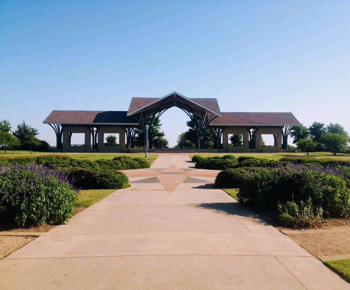 Top 15 Things To Do In Frisco Texas Passport To Eden Frisco Frisco Texas Things To Do