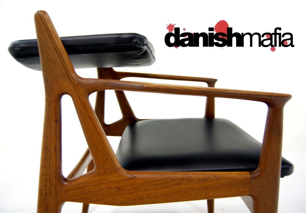 Pin af ELH på Møbler | Møbler