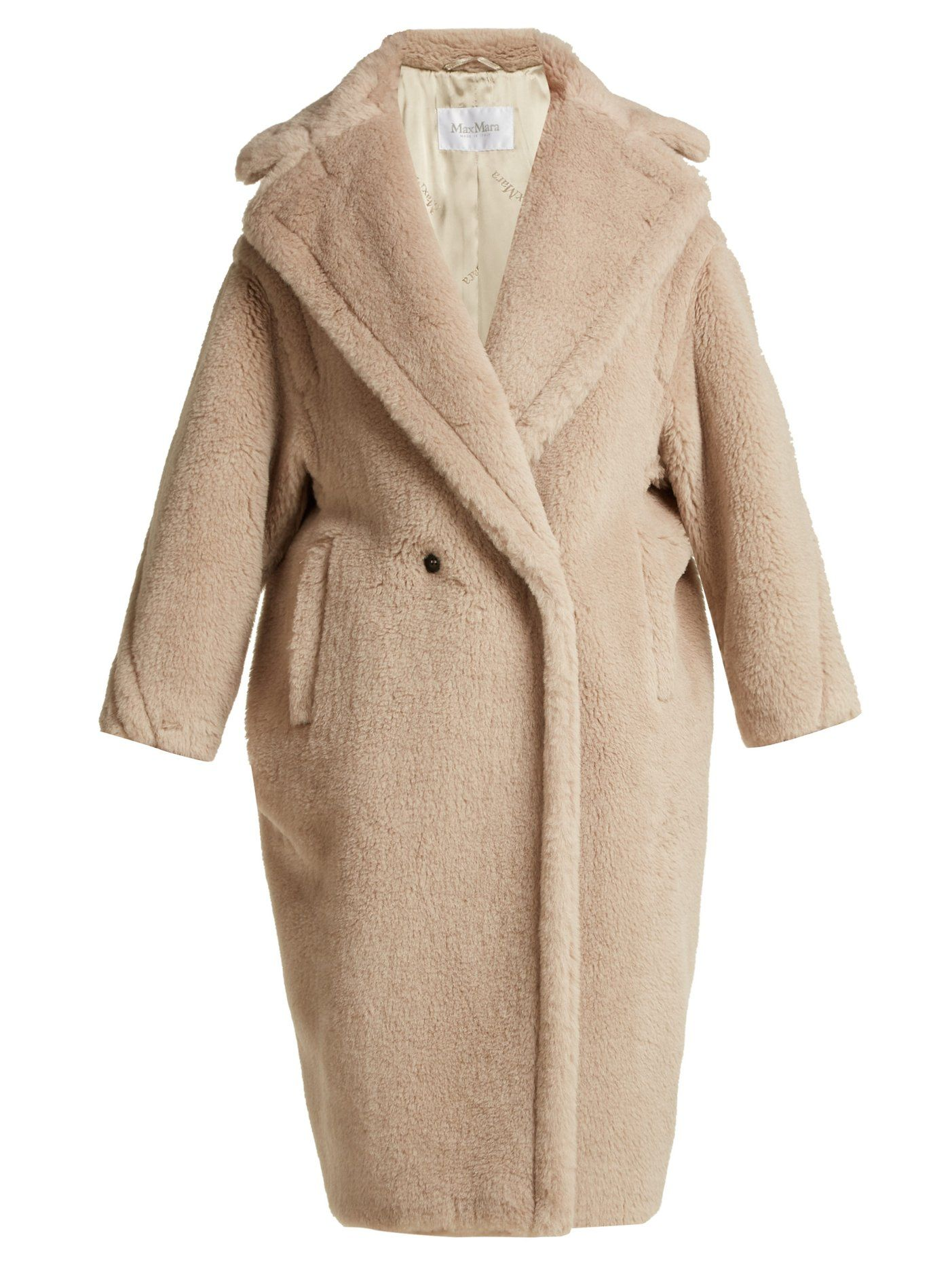 a59fefca64a Ginnata coat