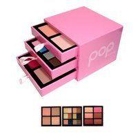 January Gift-Ideas: POP Beauty Cassie`s Beauty Cabinet