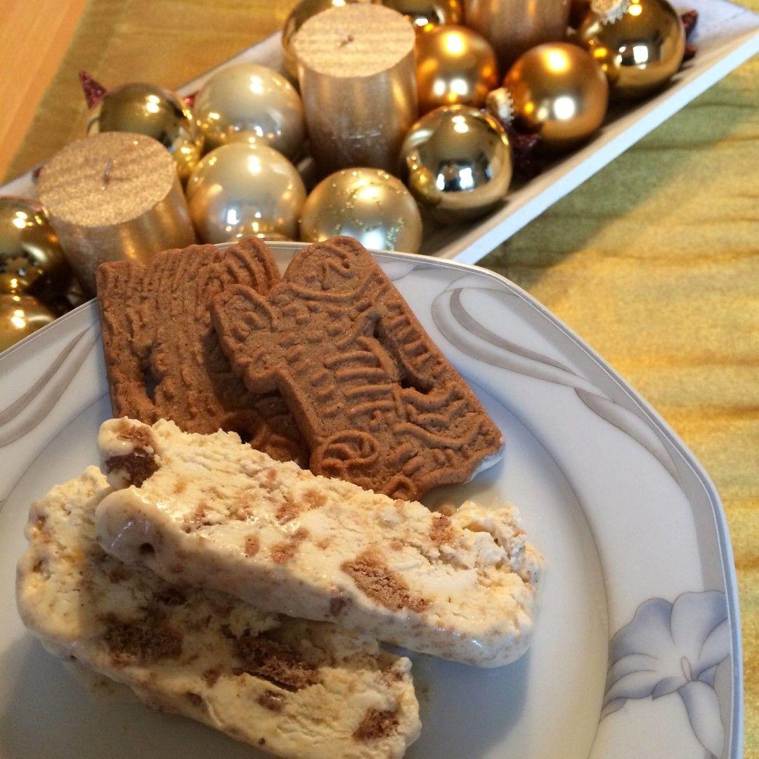 weihnachtsdessert desserts rezepte weihnachtsdessert. Black Bedroom Furniture Sets. Home Design Ideas