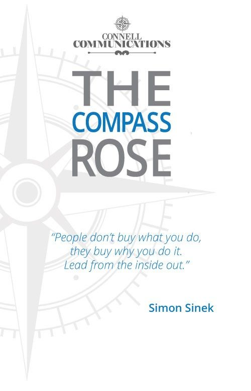 Comprimir Fotos Sin Perder Calidad Thecompassrose Learn More From Simon Sinek Youtube Com Watch V