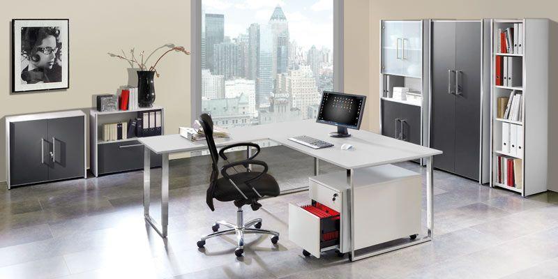 Büromöbelhersteller In Deutschland