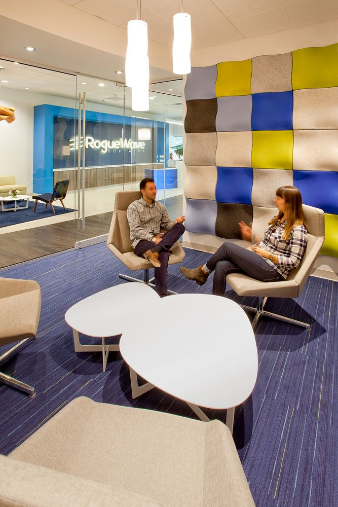 Brilliant Rogue Wave Software Product Arcadia Nios Lounge Chairs Beatyapartments Chair Design Images Beatyapartmentscom