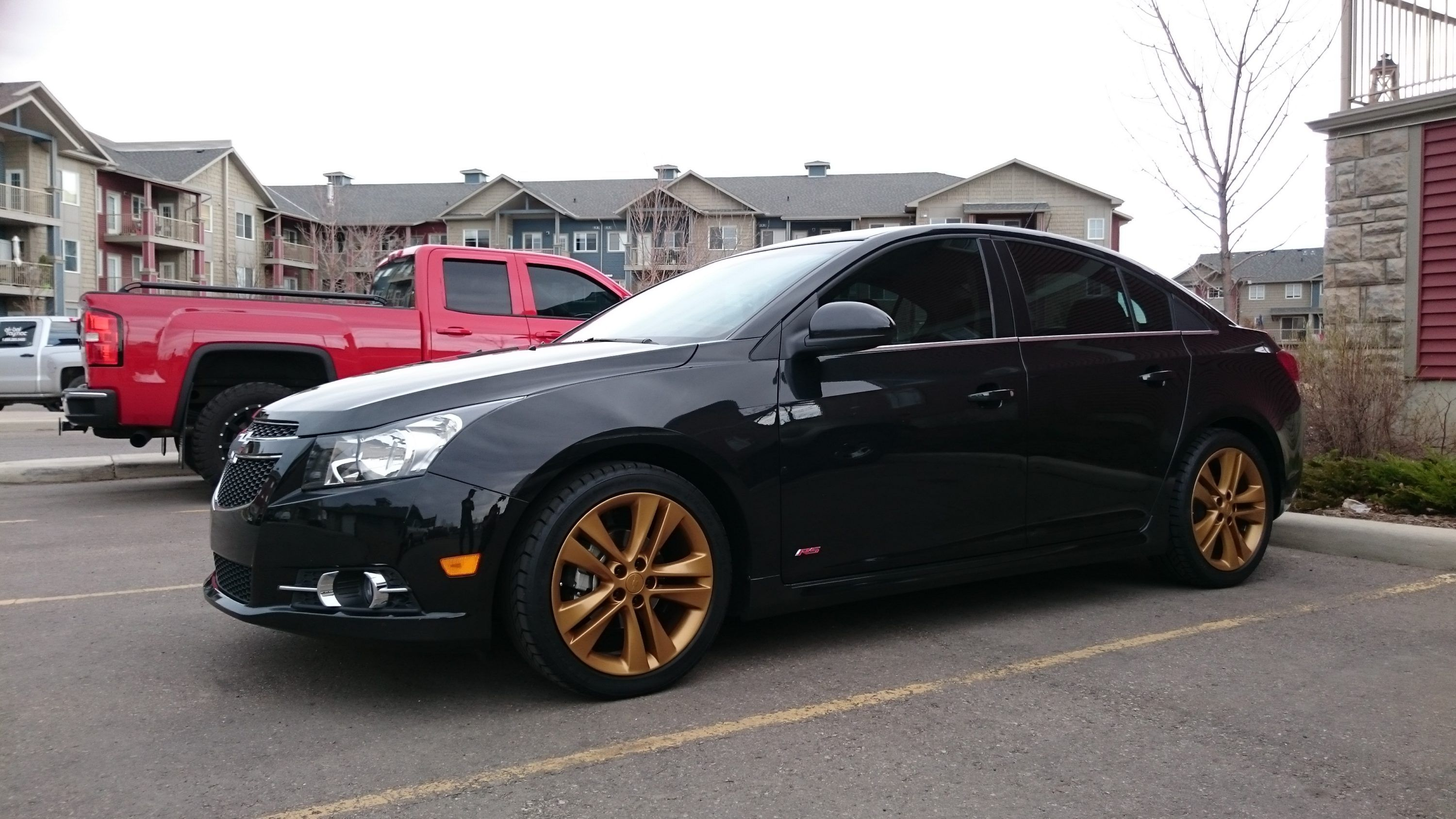 Chevy cruze chevy cruze pinterest chevy chevrolet cruze and cars