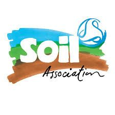 A news item published by the Soil Association explains that in the run up to the general election in the UK they are urging all parties to commit to protecting and restoring soil health in their manifestos