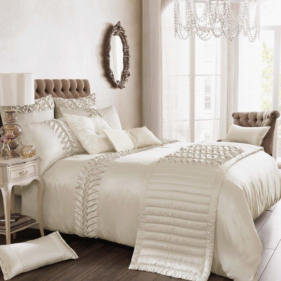 Elegant Bedding Sets 02 Http://www.snowbedding.com/shop