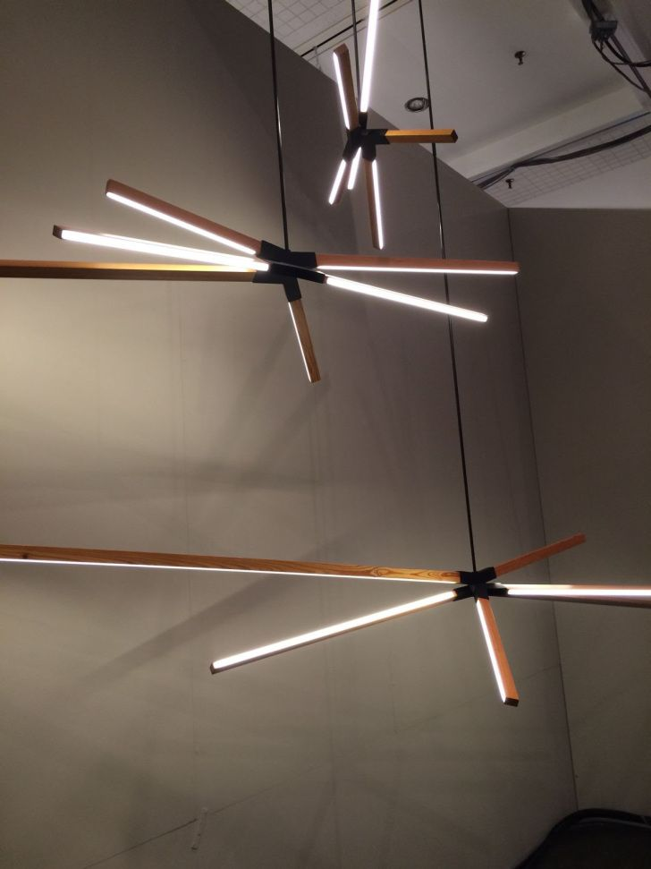 Designer Led Lights Concept Ideas For Smart Home Decor Design Creative Lighting Interior Light Concepts