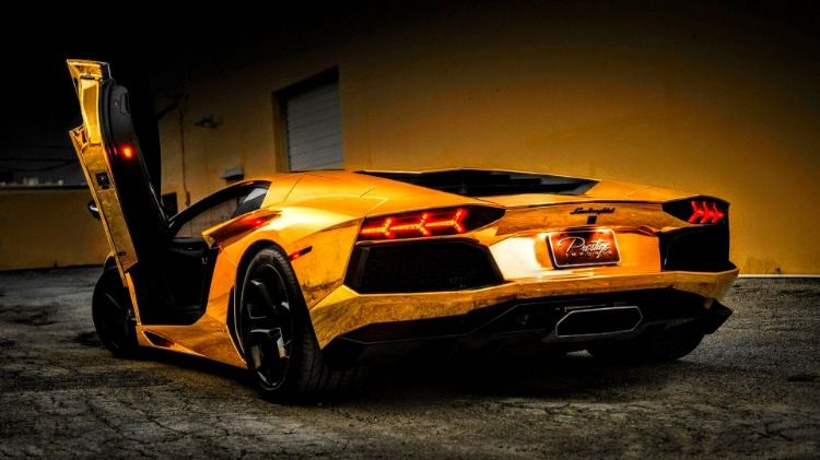 Pin de Supreme en Car wallpaper en 2020 | Autos deportivos