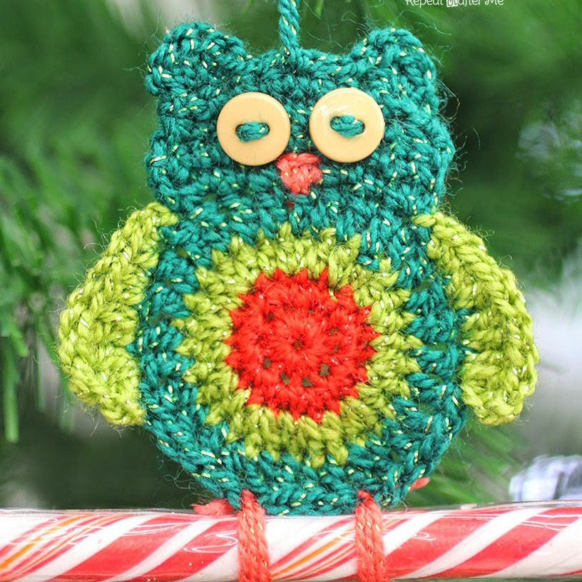 http://www.repeatcrafterme.com/p/crocheting.html Site has cute kid ...