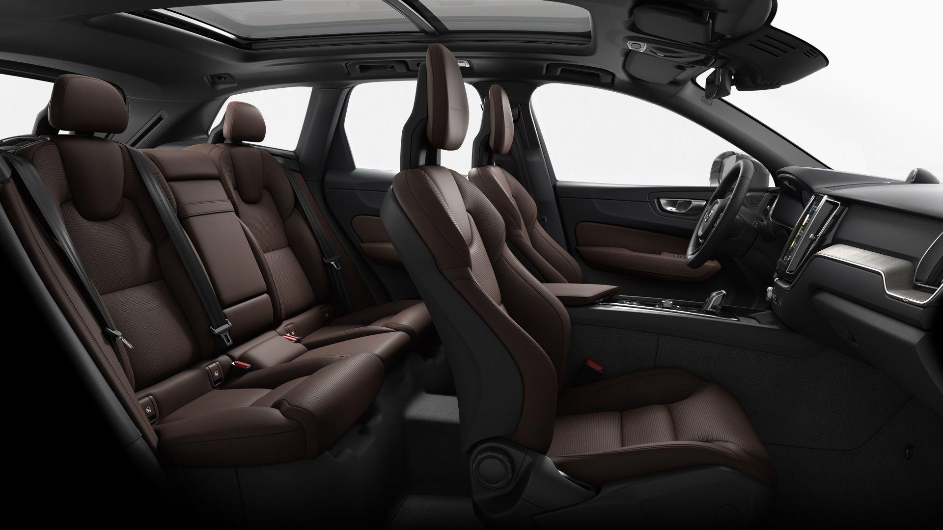 Volvo Xc60 Interior Side Volvo Xc90 Volvo Xc60 Volvo Xc90