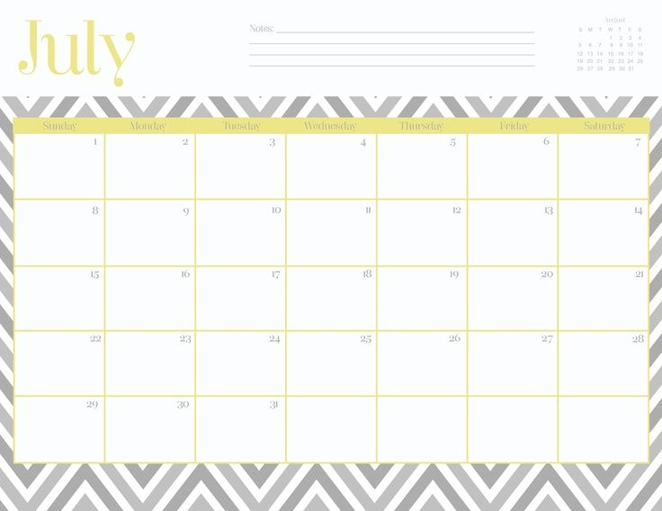 free printable october 2015 calendar legal Printable Calendars - cute calendar template
