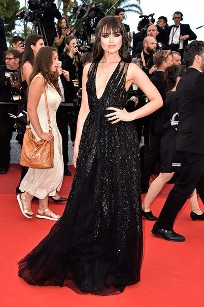 Festival de Cinema de Cannes 2016 - Eventos - Vogue Portugal