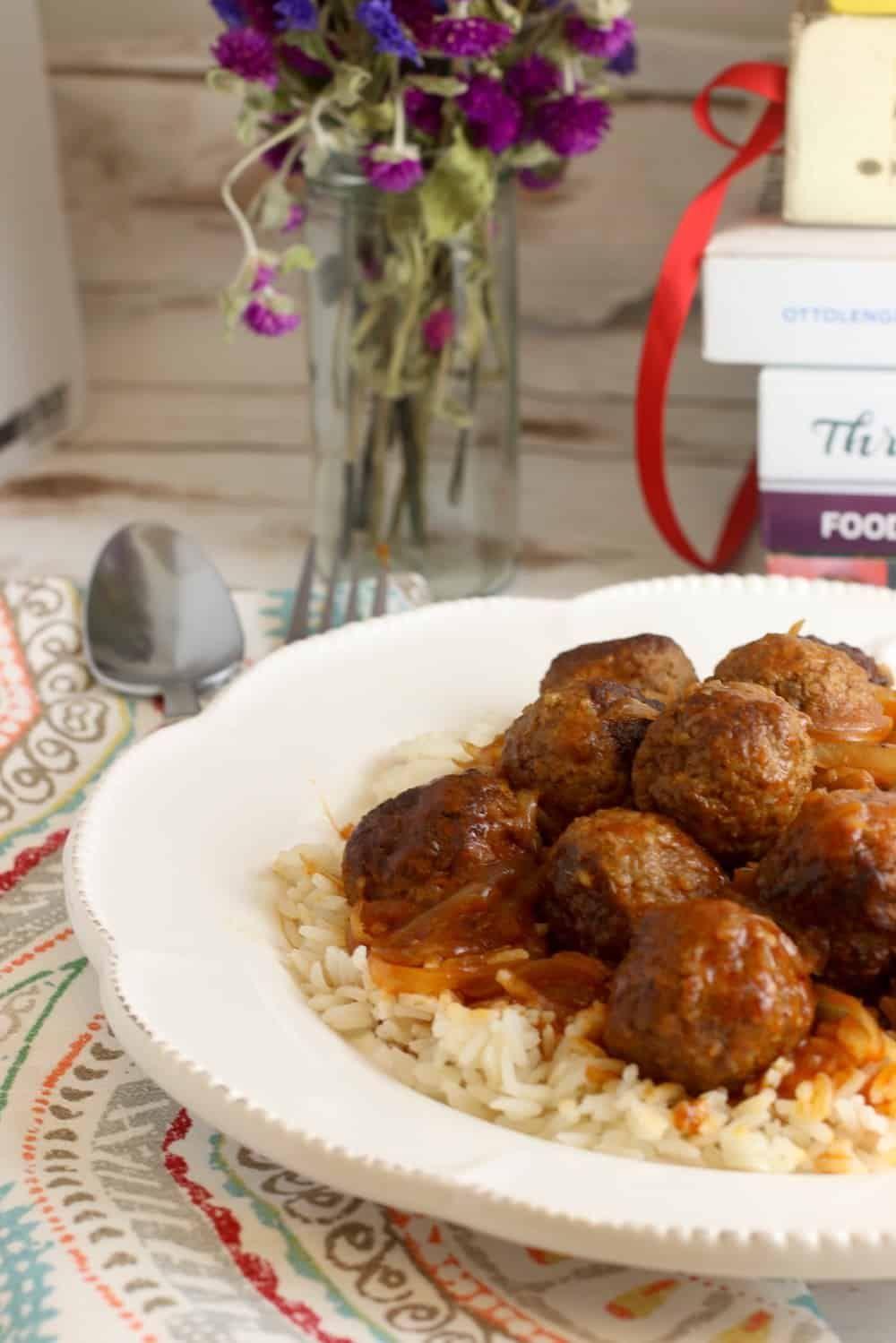 Basha Oil Change >> Fast Feast So What Should We Eat Part 1 Sweet Pillar