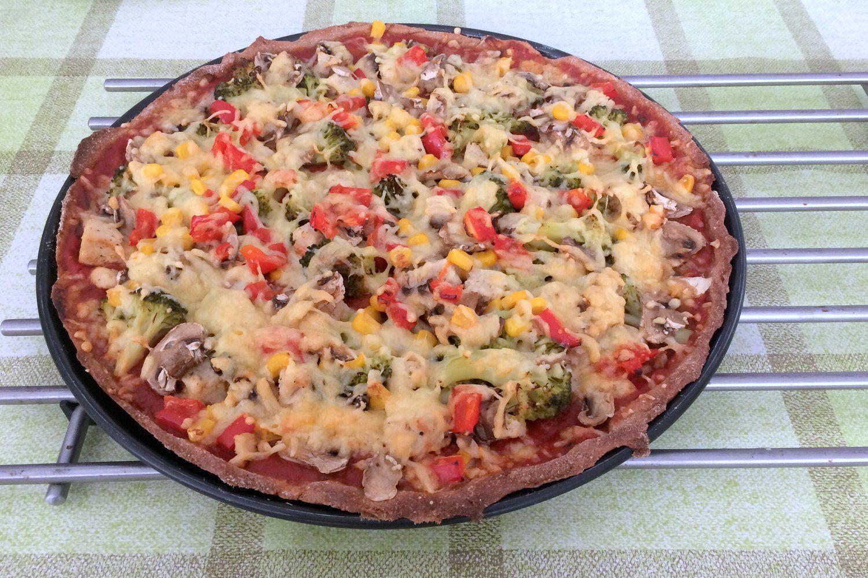 Rezept für leckere Vollkornpizza #pizzateigmittrockenhefeblech Rezept für leckere Vollkornpizza #pizzateigmittrockenhefe Rezept für leckere Vollkornpizza #pizzateigmittrockenhefeblech Rezept für leckere Vollkornpizza #pizzateigmittrockenhefe Rezept für leckere Vollkornpizza #pizzateigmittrockenhefeblech Rezept für leckere Vollkornpizza #pizzateigmittrockenhefe Rezept für leckere Vollkornpizza #pizzateigmittrockenhefeblech Rezept für leckere Vollkornpizza #pizzateigmittrockenhefeblech Rez #pizzateigmittrockenhefe