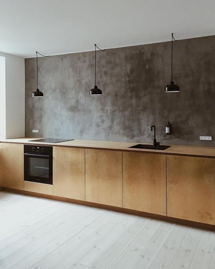 5 Vintage Kitchen Ideas to Inspire You! #smallkitchendecor