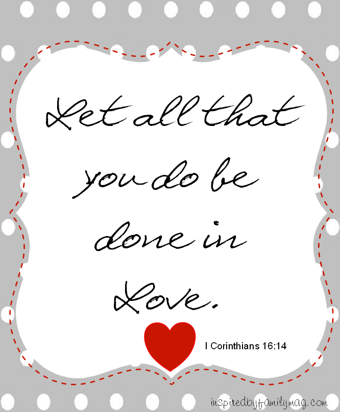 Disney Com The Official Home For All Things Disney Valentine Quotes Valentine S Day Quotes Happy Valentine Day Quotes