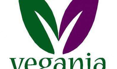 Vegania Slowfood