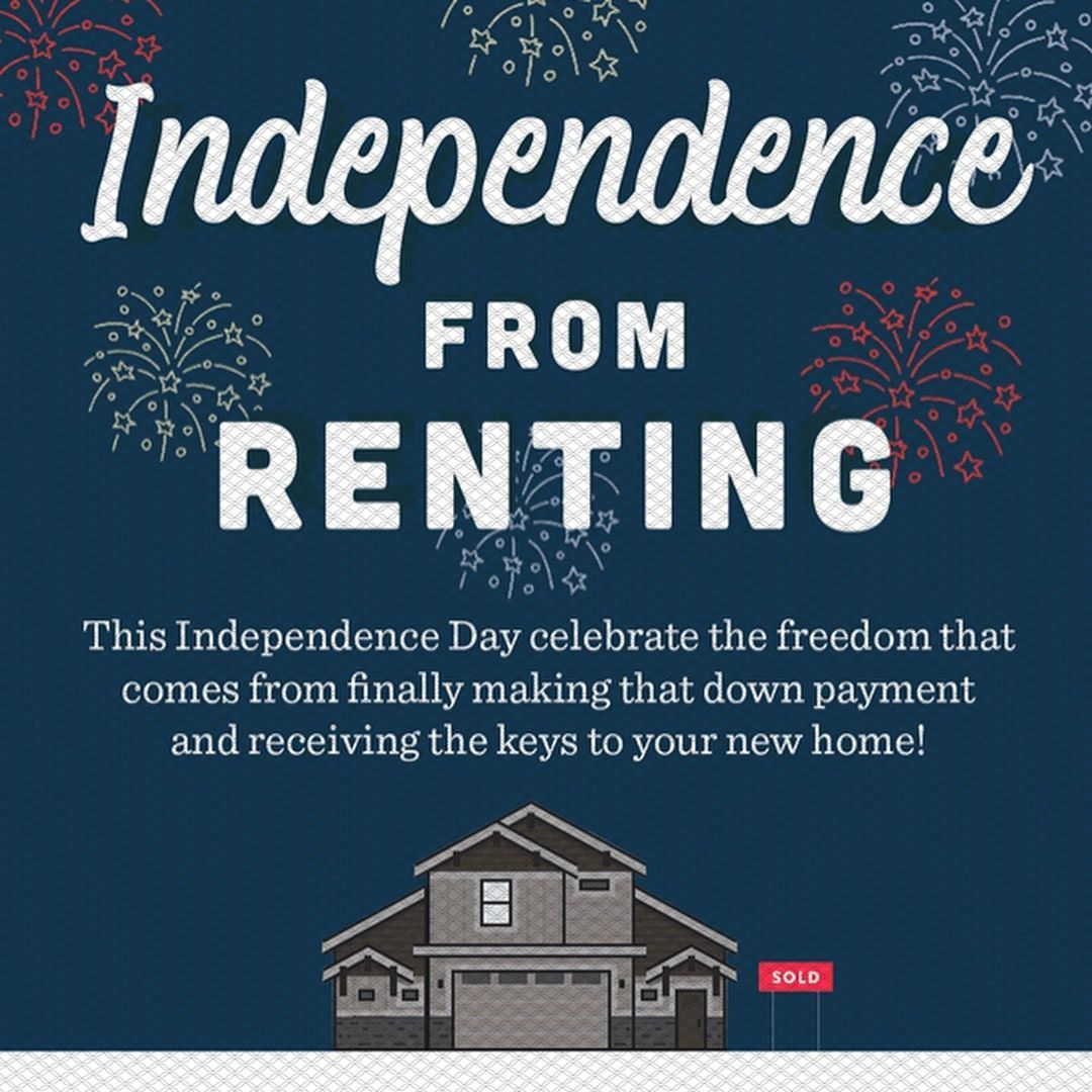 Fill out your info to learn more :)  Click the photo to see our website~! Here's some great reasons to hand over your keys to your landlord and upgrade to home ownership. 🏡 ——————————————————————— #realestate #realestatephoto #realestatemarket #realestateblog #remax #remaxagent #remaxrealtor #realestateexpert #remaxlife #iloverealestate #sellinghomes #realtorlife #movewithgary #realtorsofinstagram #massachusetts #realestateteam #makingtherightmove #homesellingjourney #summermarket #buydontrent