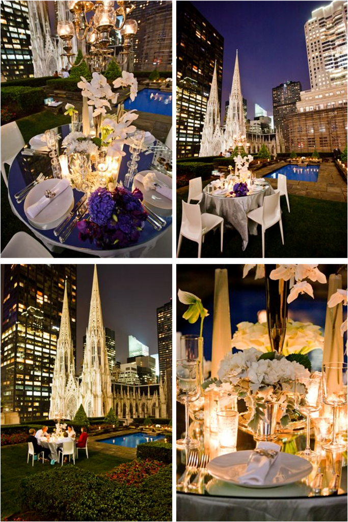 intimate wedding venues in nyc - Picture Ideas References