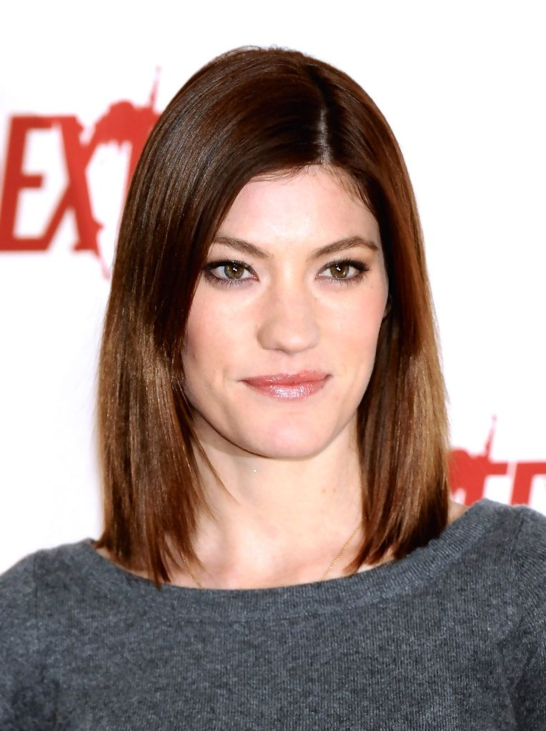Jennifer Carpenter naked (61 photos) Is a cute, Facebook, cameltoe