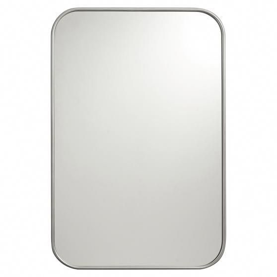 bathroomvanitytops diy bathroom remodel cost estimator bathroomsign
