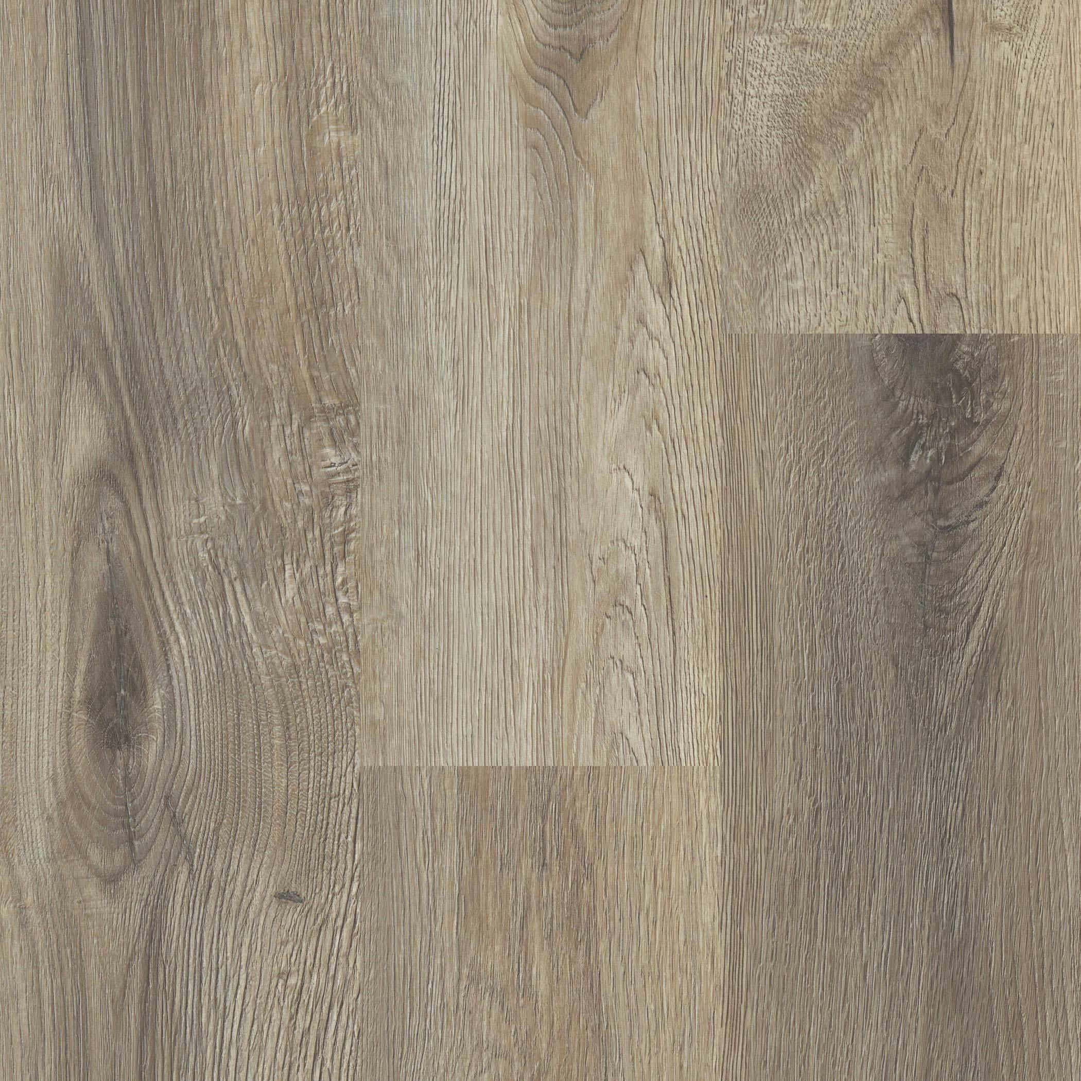 Mr Wise Buys Rigid Core Castlerock Oak Waterproof Vinyl Plank With Attached Pad Vinyl Plank Waterproof Vinyl Vinyl