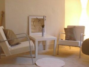 Superbe Furniture Ideas For Contemporary Group Therapy Room. Counselling Room,  Counseling, Social Work,