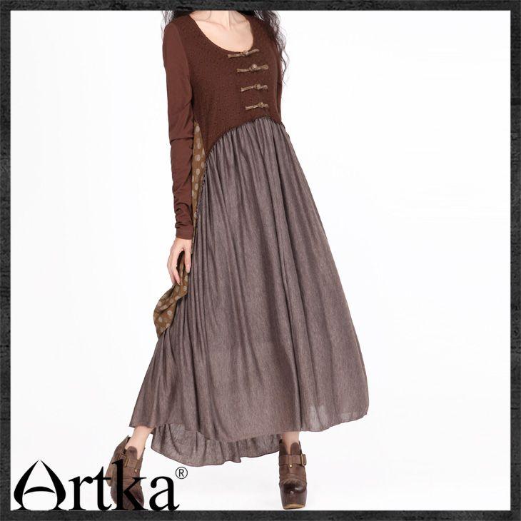 Купить длинное платье беларусь
