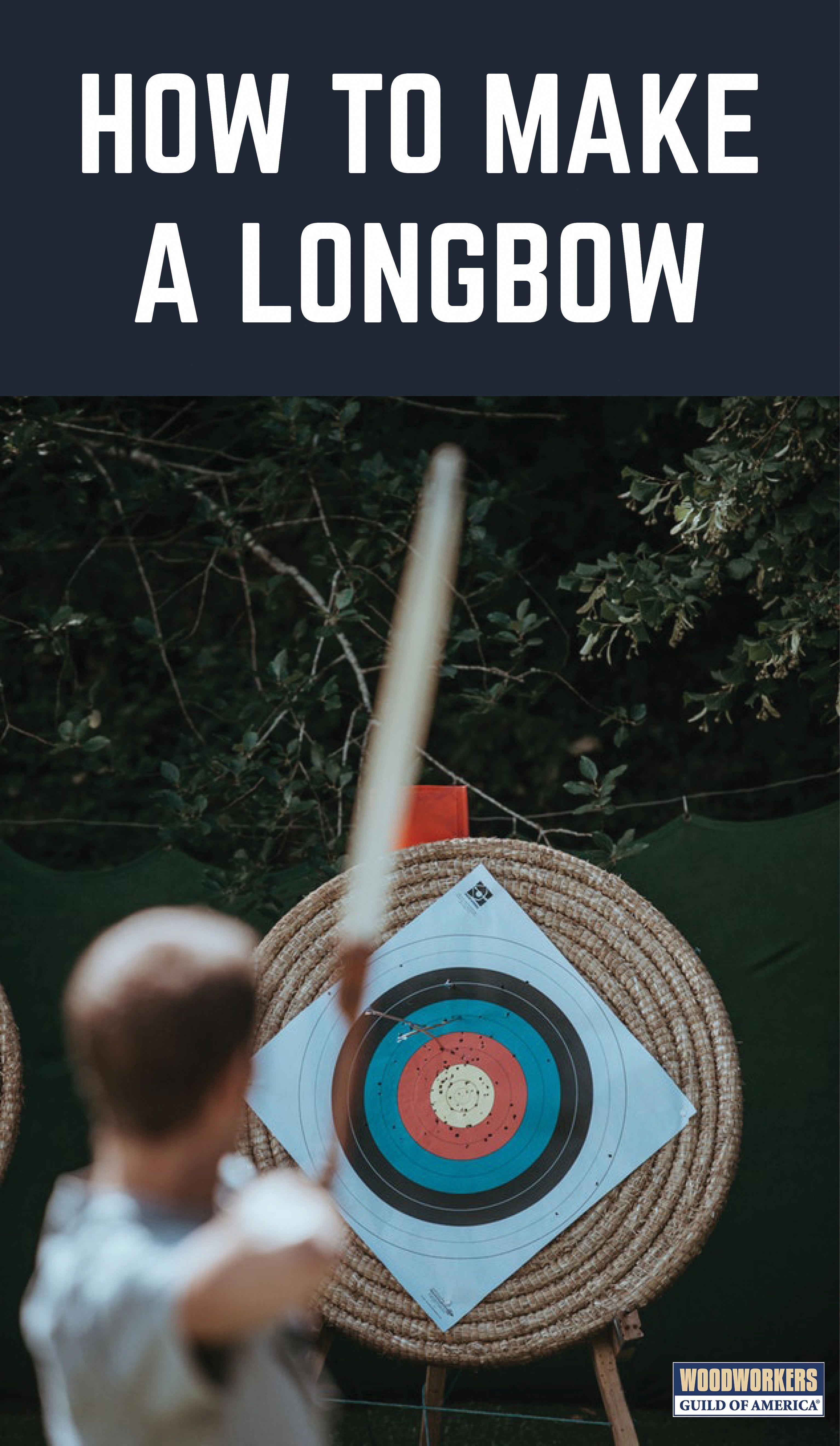 Crossbow Concept Crossbow Tips Crossbow Hunter Crossbow Rack
