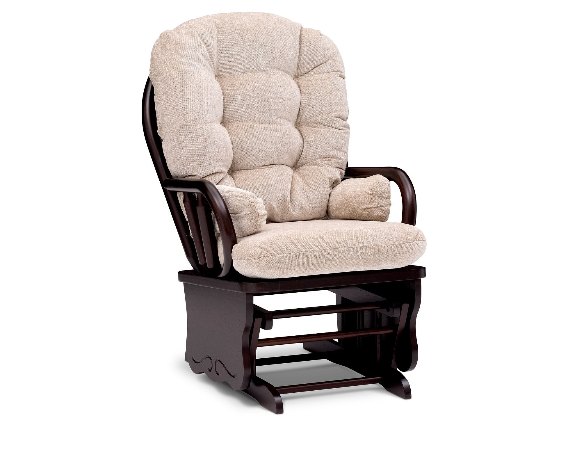 39+ Living room glider rocking chairs ideas in 2021