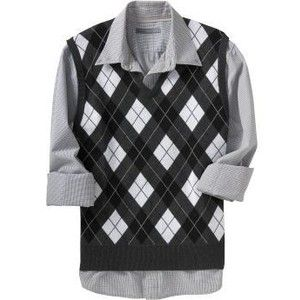img-thing (300×300) | Men's Fashions - Men's Vests | Pinterest