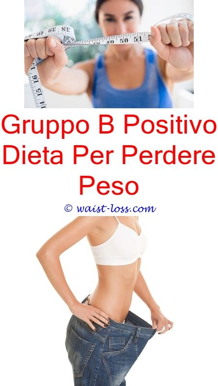 perdere peso dopo parto cesareo