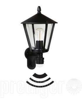 lampe bewegungsmelder innen kühlen images und edbdbcade