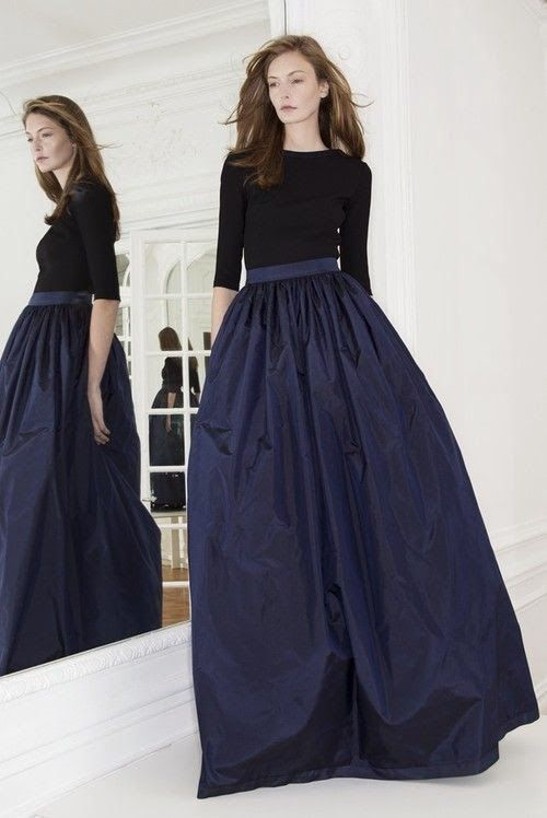 sty | Maxi skirts, Skirts and Classic