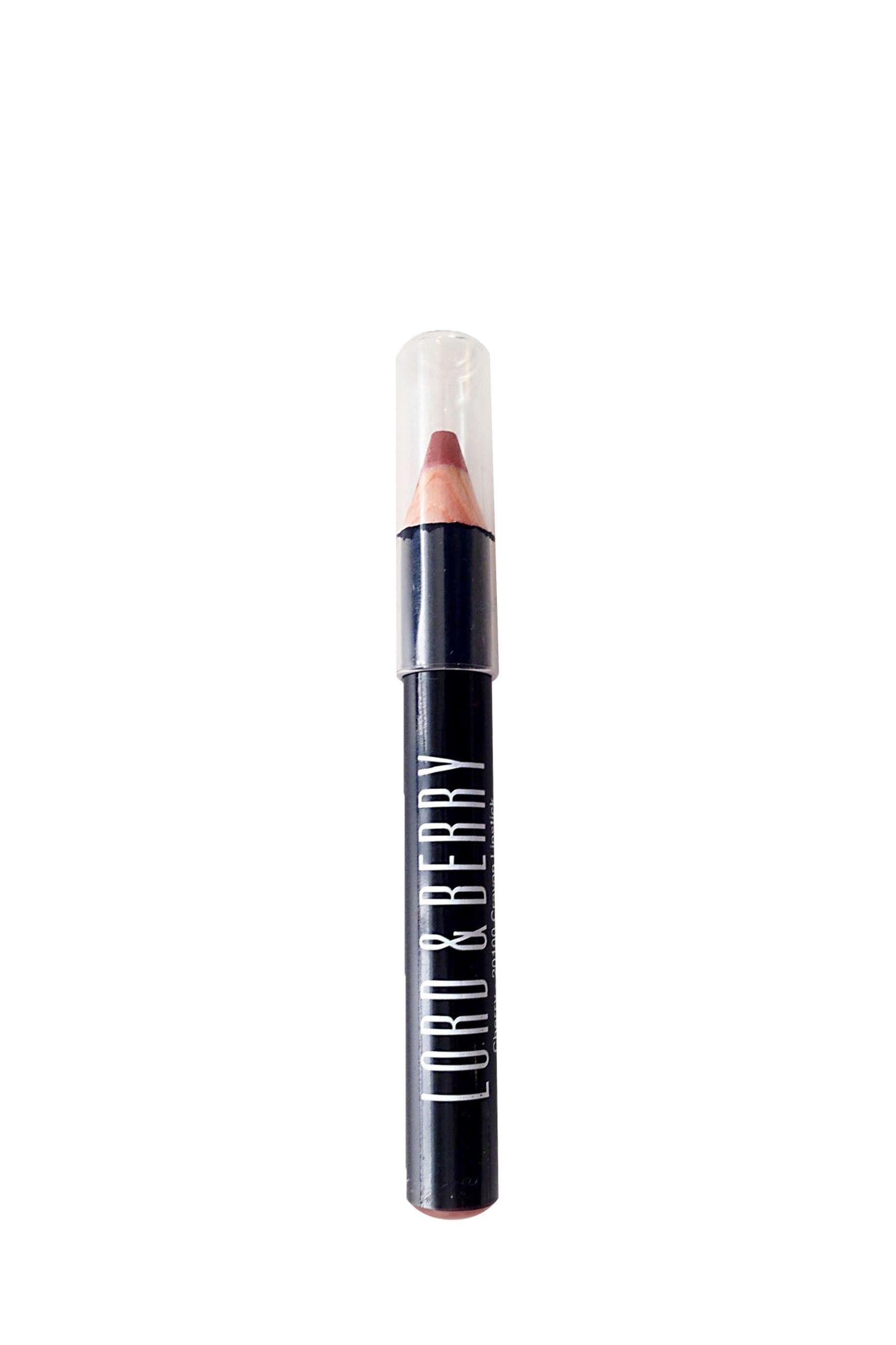 Photo of Womens Lord & Berry 20100 Maximatte Crayon Lipstick